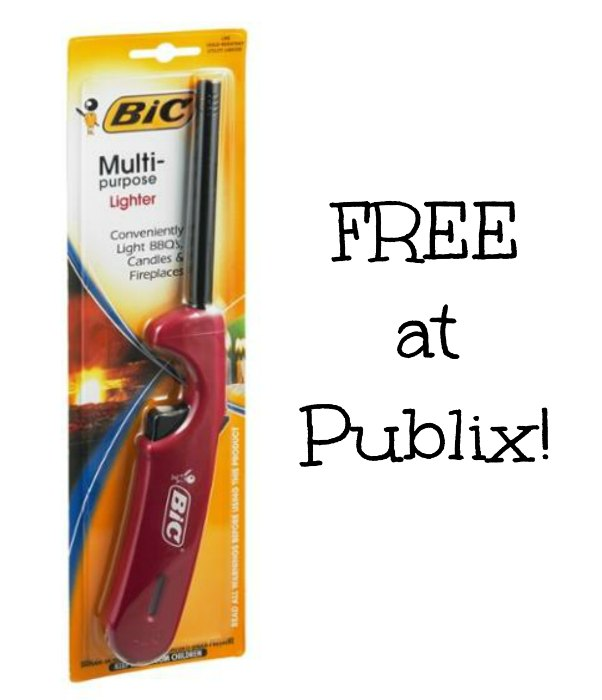 Bic camera discount coupon