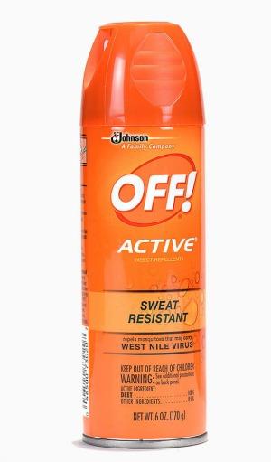 OFF_Active_angle_2X
