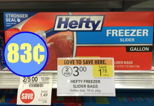 here are your new redplum printable coupons that popped up today if you see any that you like be sure to grab them while you can