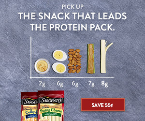 77917-Sargento-Core-Snacks-300x250iheart_R1