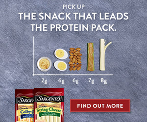 77917-Sargento-Core-Snacks-300x250iheart_R2V2