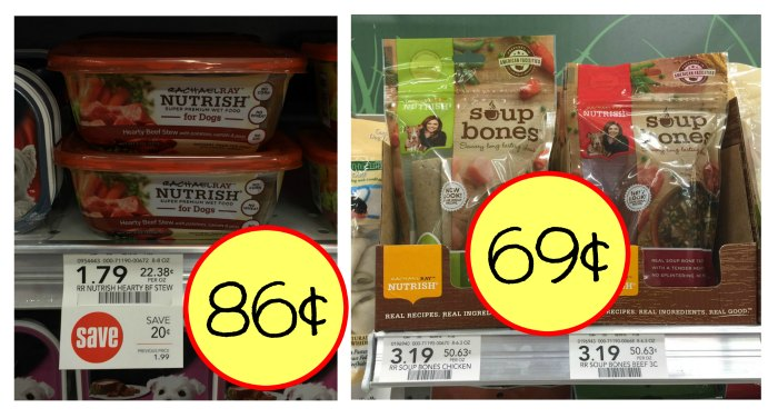 photo about Rachael Ray Cat Food Printable Coupons named Rachael Ray Puppy Cat Foods Bargains At Publix - Tremendous Costs