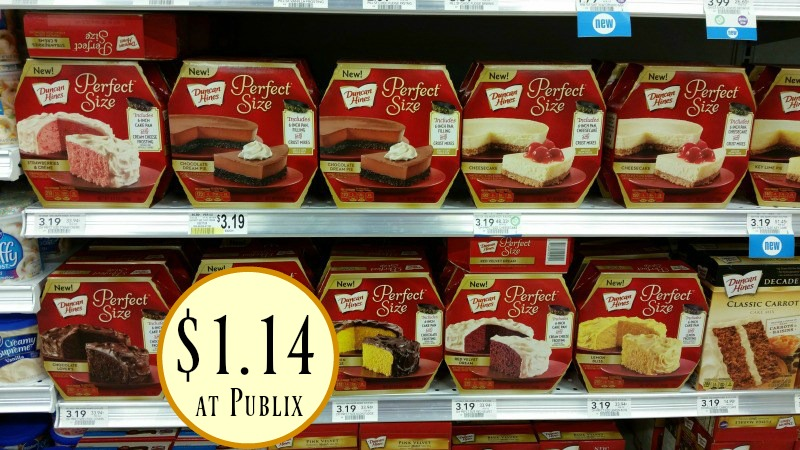 DUncan-Perfect-size-publix-2