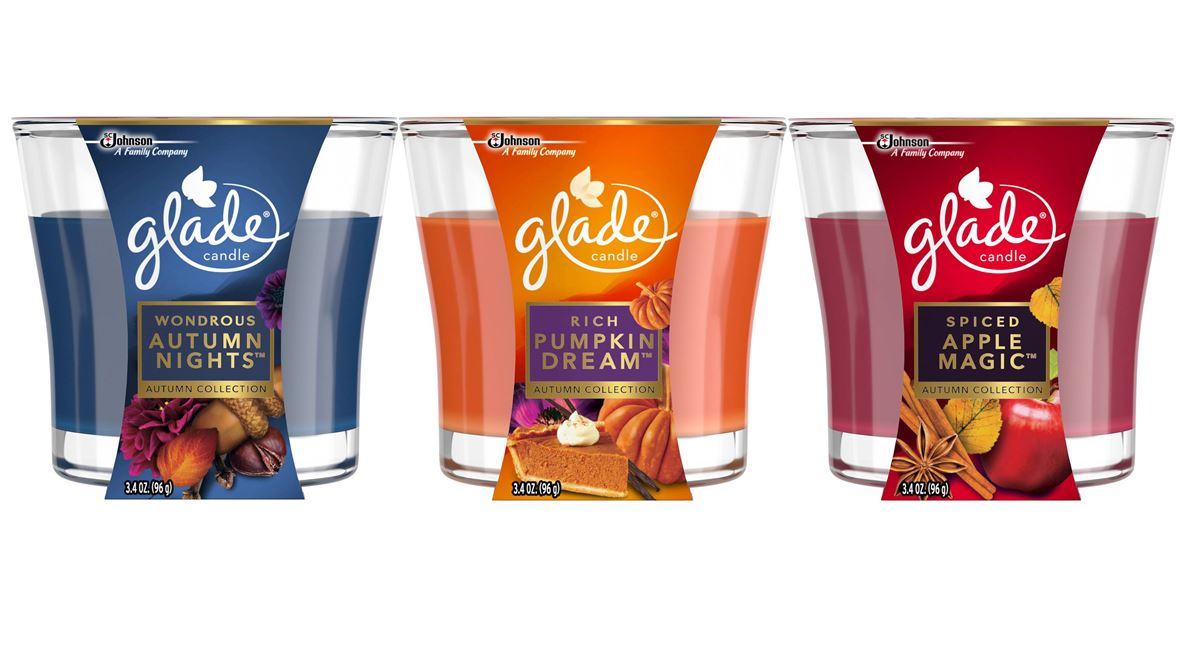 Glade-Fall-2016-Scents