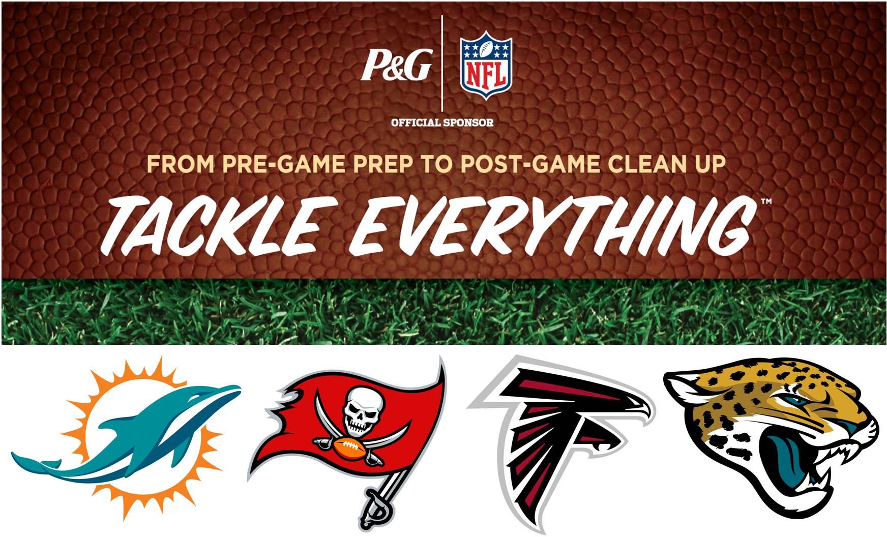 NFL TE Key Visual with Logos