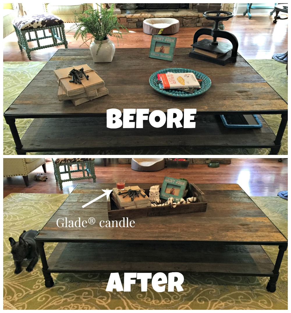 Table-Before-After-1