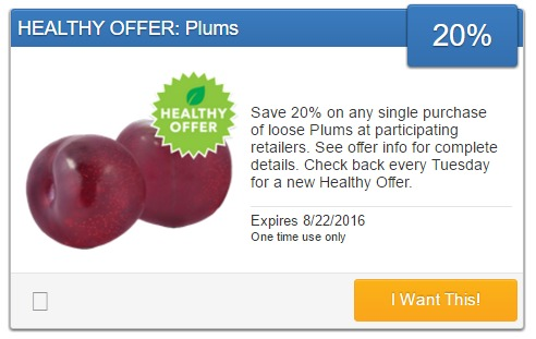 savingstar-healthy-offer-save-loose-plums
