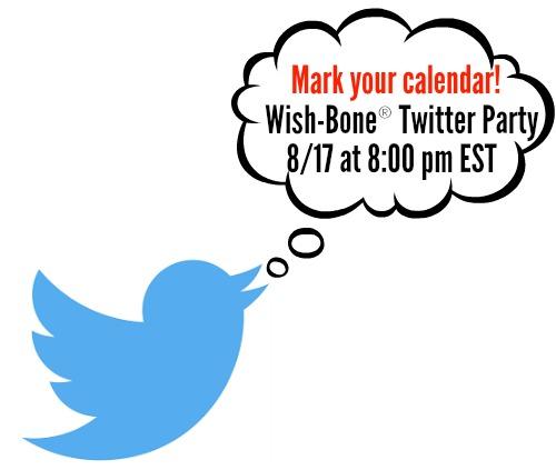 wish-bone twitter