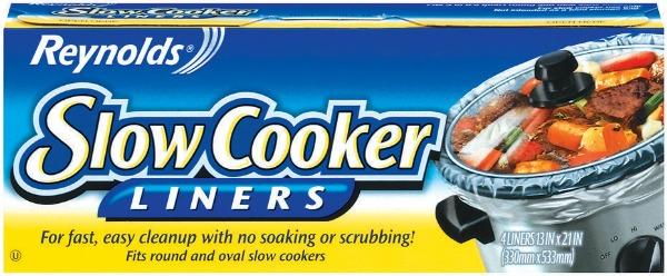 reynolds-slow-cooker-liners