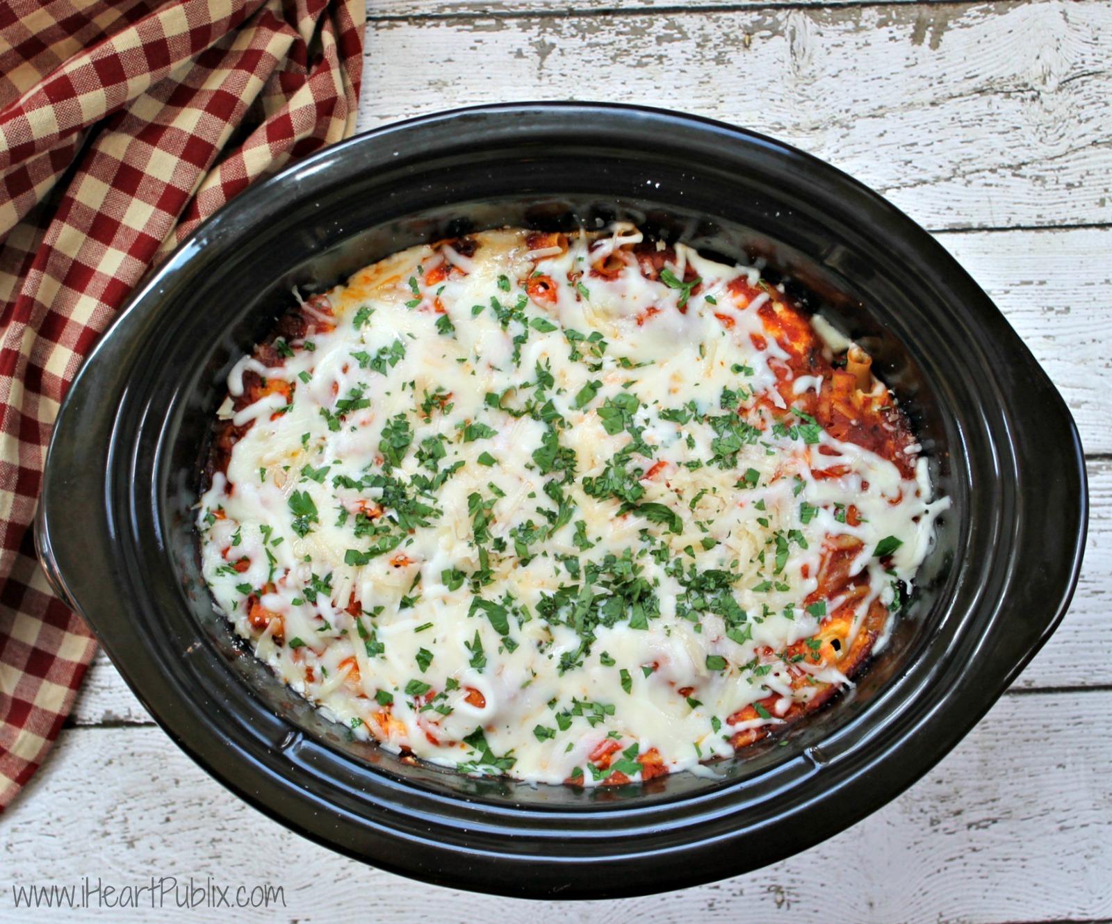 slow-cooker-ziti-meatballs-crockpot