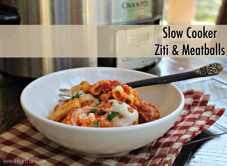 slow-cooker-ziti-meatballs