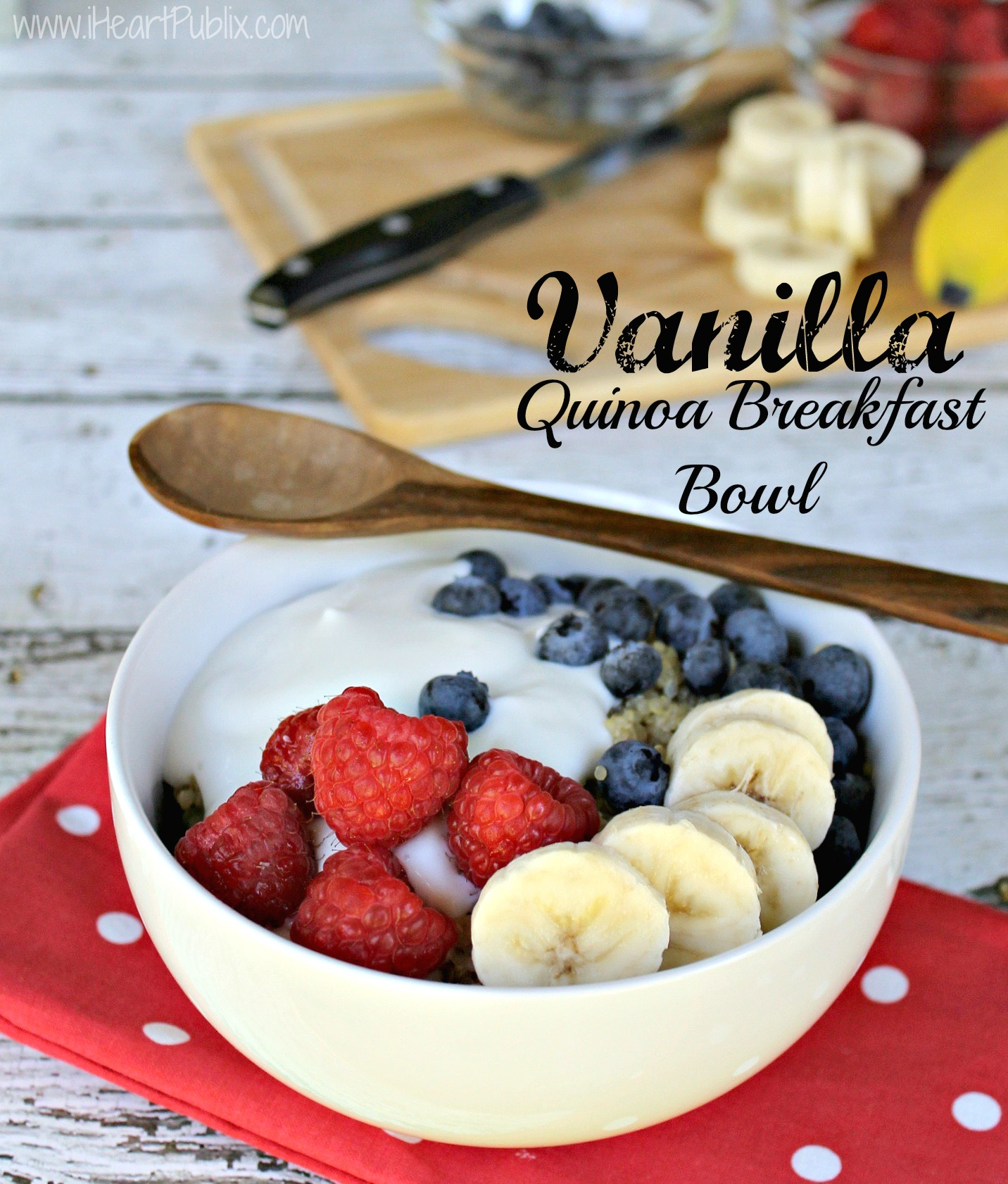 vanilla-quinoa-breakfast-bowl