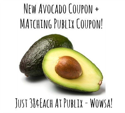 avocado-publix