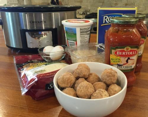 bertolli-ziti-ingredients