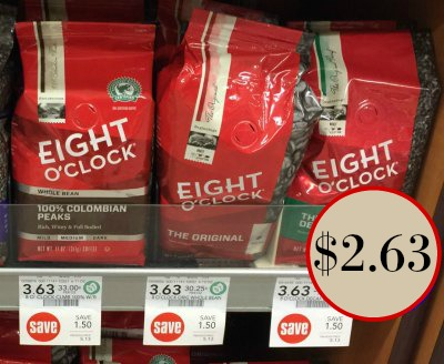 eight-oclock-publix
