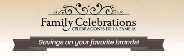 family-celebrations-publix