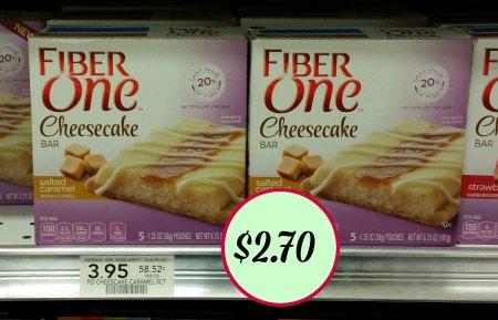 fiber-one