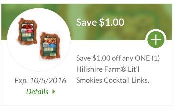 hf-coupon