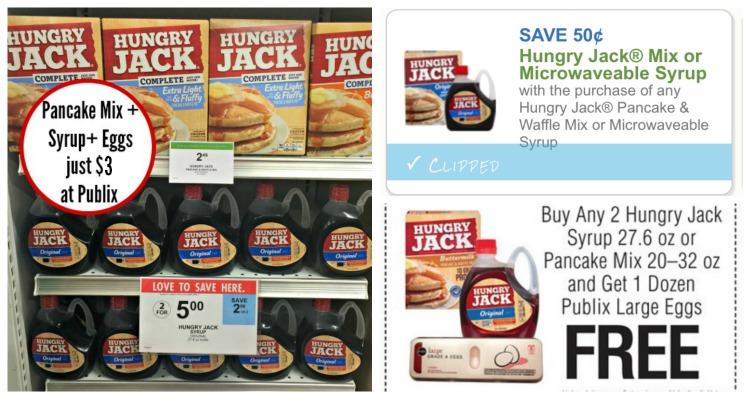 hungry-jack-publix