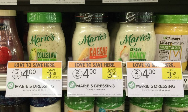 maries-dressing-publix