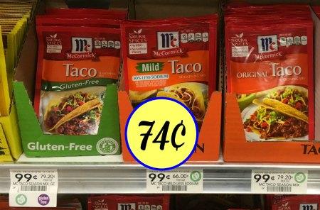 mccormick-taco