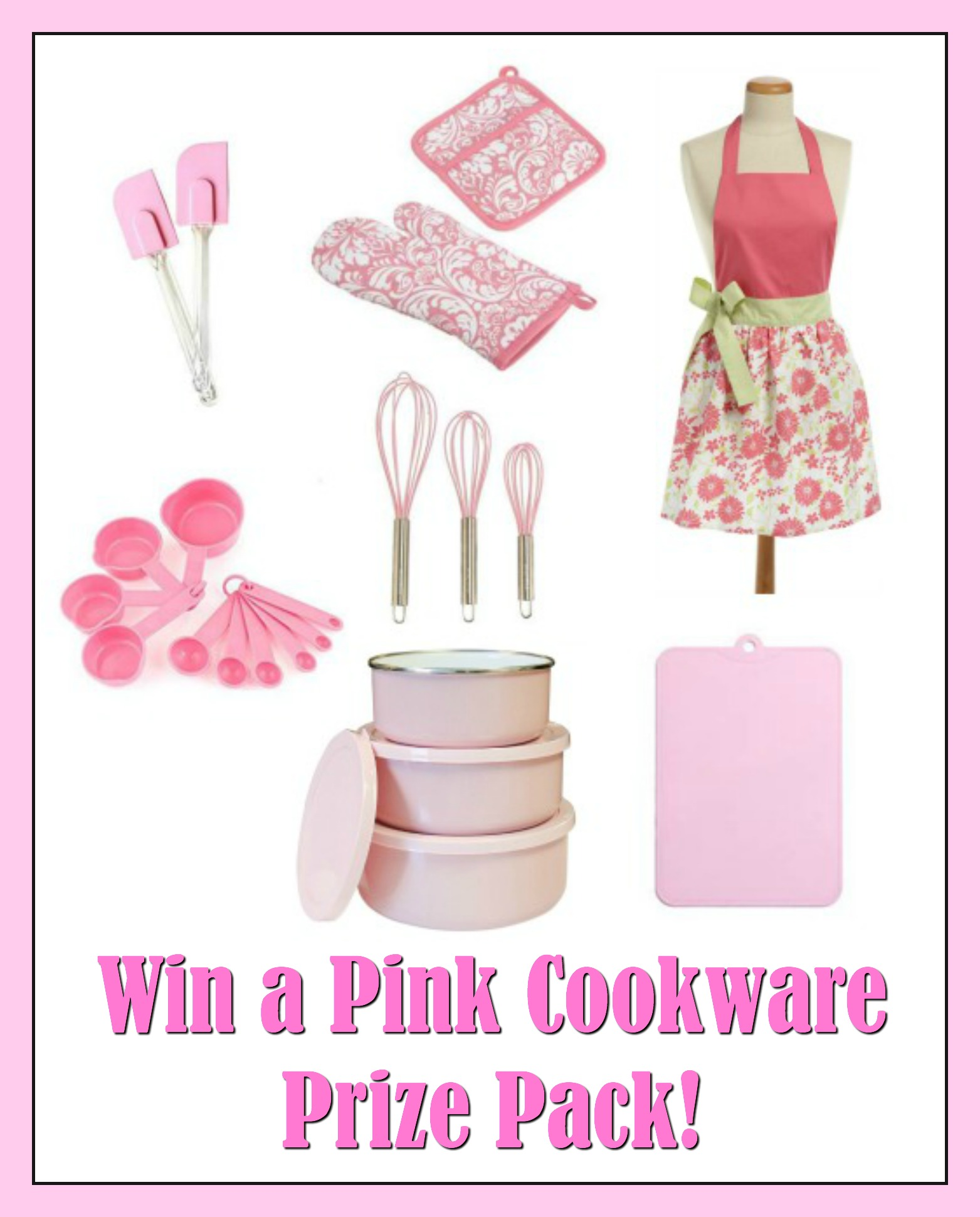 pink-cookware-prize