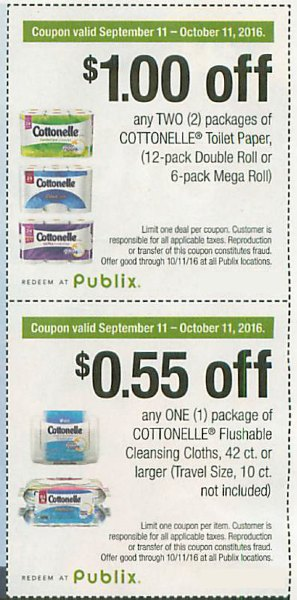 publix-coupon