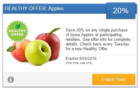 ss-apples