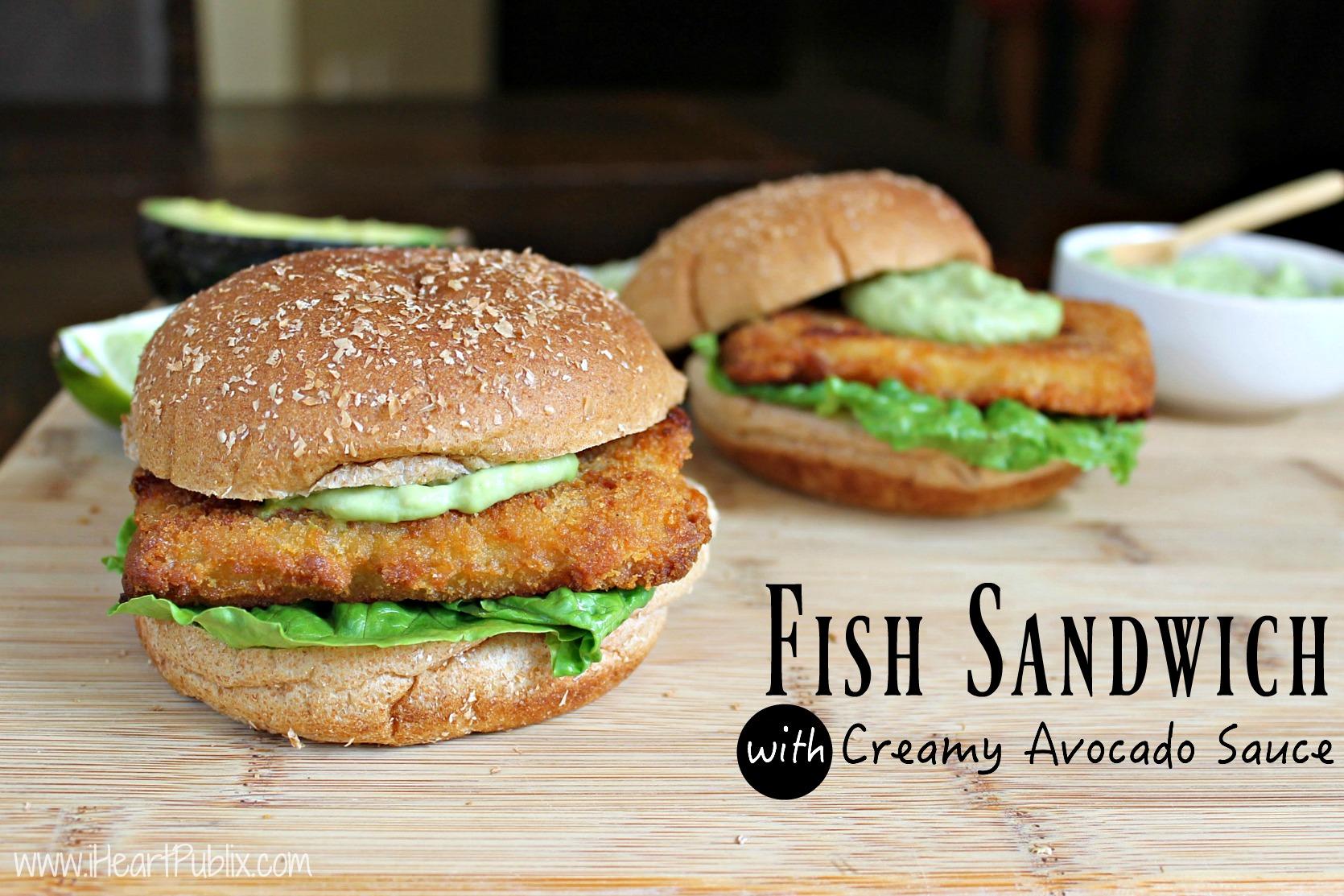 fish-sandwich-with-creamy-avocado-sauce