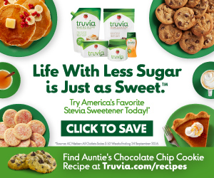 mar8608_tru-iheartpublix-click-to-save-banner-ad_prod_101116_2