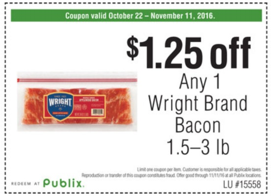 wright-bacon-publix-coupon