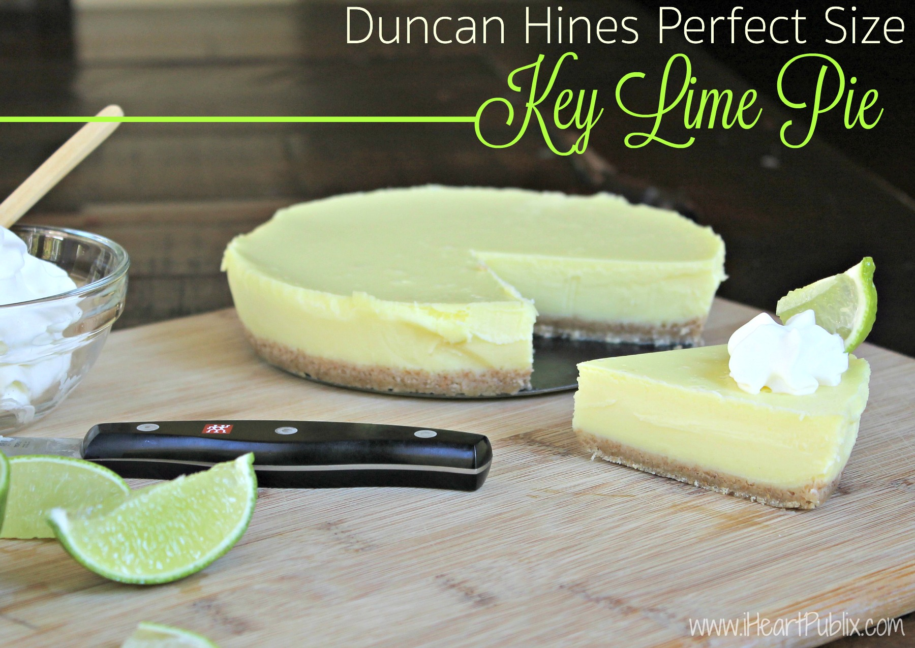 duncan-hines-perfect-size-key-lime-pie