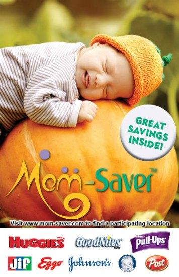 mom-saver