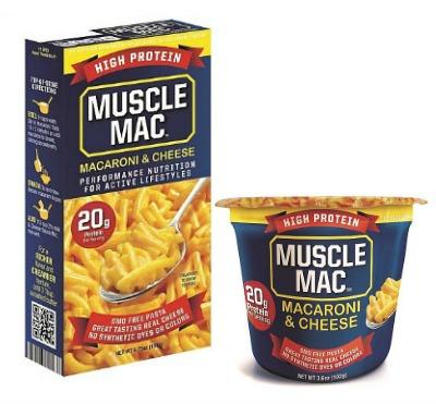 muscle-mac-2