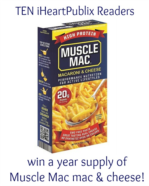 muscle-mac-giveaway