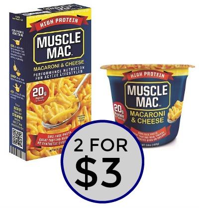 muscle-mac-public