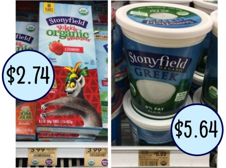 new-stonyfield-coupons-yokids-squeezers-just-2-84-publix