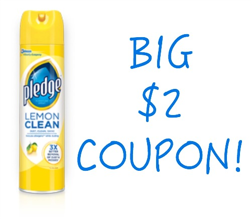 pledge-coupon