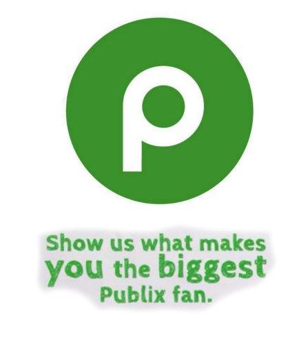 publix-sweeps
