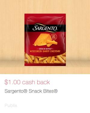 sargento-bites