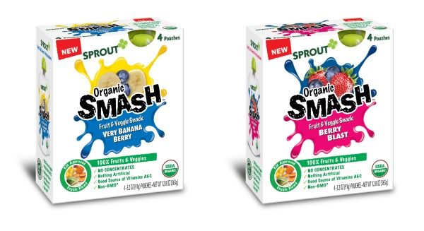smash-sprout