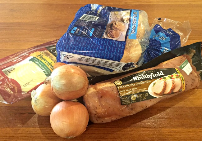 smithfield-ingredients