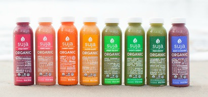 suja-juice-product-th