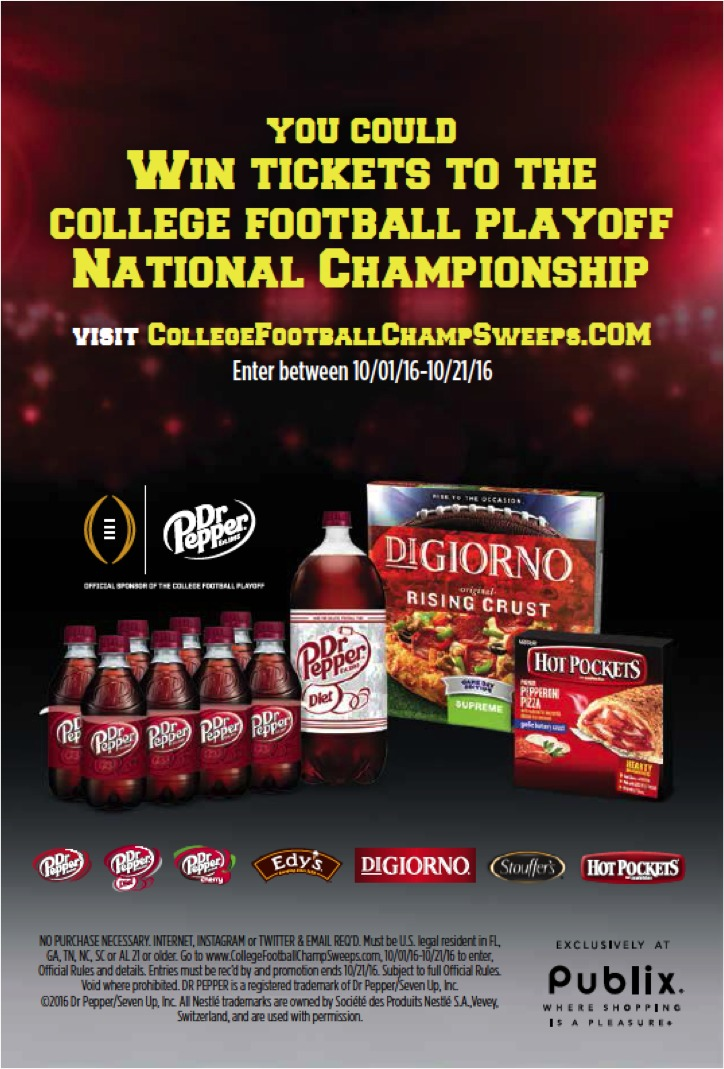 College football playoff tickets