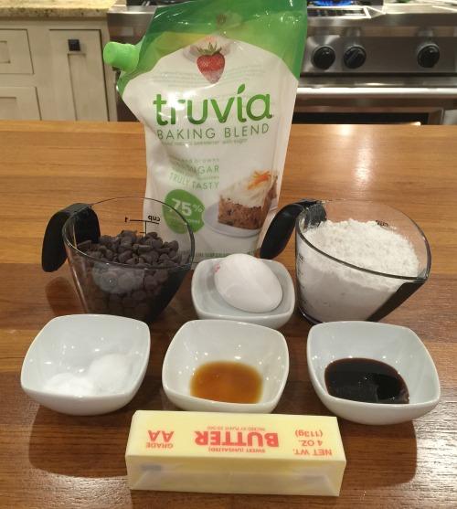 truvia-cookie-ingredients