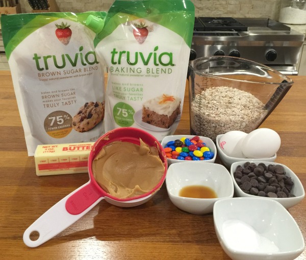 truvia-scary-cookie-ingredients