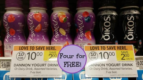 dannon-yogurt-free