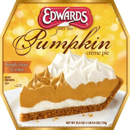 edwards_pumpkin_creme_piehr