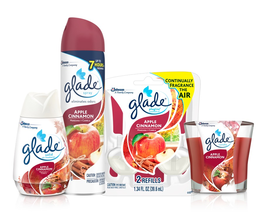 glade-group-shot