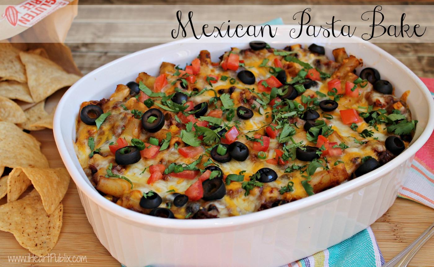mexican-pasta-bake-whole